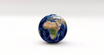 Sürdürülebilir Sosyal Sorumluluk Projeleri