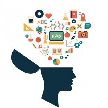 Farklı ve Yaratıcı Bir Öğrenme Tekniği Service Learning